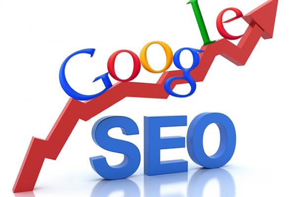 Google Nasıl Bir Web Sitesi İster?